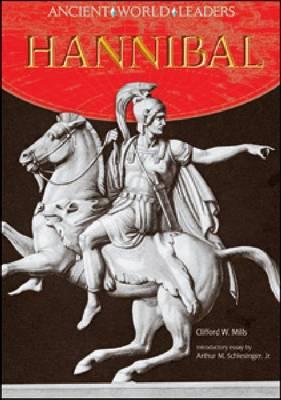 Hannibal by Clifford W. Mills