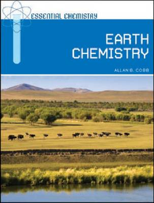 Earth Chemistry by Allan B. Cobb
