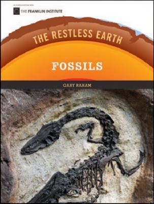 Fossils by Gary Raham