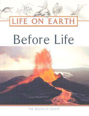 Before Life by Diagram Group
