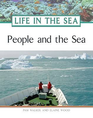 People and the Sea by Pam Walker, Elaine Wood