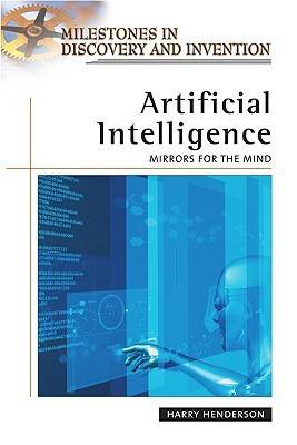 Artificial Intelligence by Harry Henderson