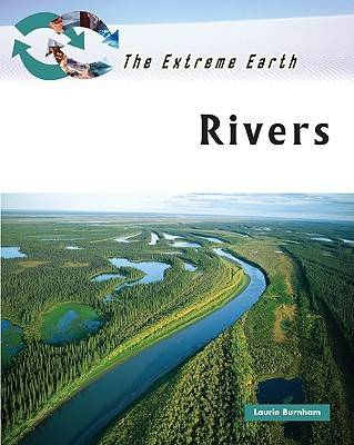 Rivers by Laurie Burnham
