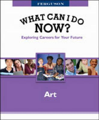 Art by Ferguson Publishing