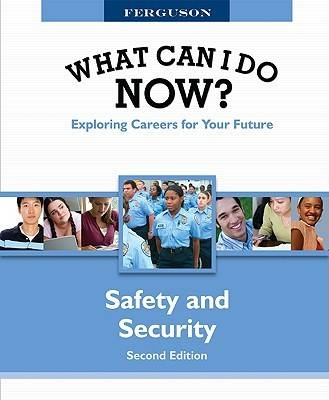 Safety and Security by