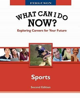 Sports by Ferguson Publishing