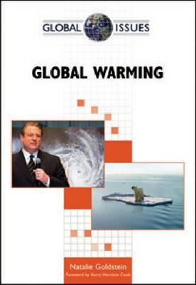 Global Warming by Natalie Goldstein
