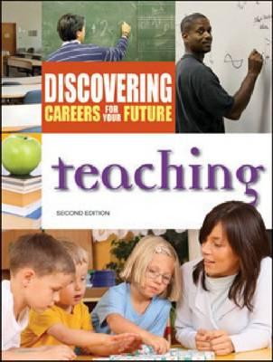 Teaching by Ferguson