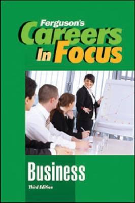 Business by Ferguson