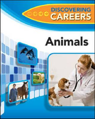 Animals by Ferguson Publishing