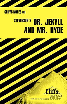 Notes on Stevenson's Doctor Jekyll and Mr.Hyde by James L. Roberts