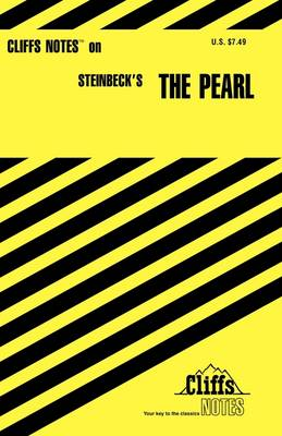 Notes on Steinbeck's Pearl by Eva Fitzwater