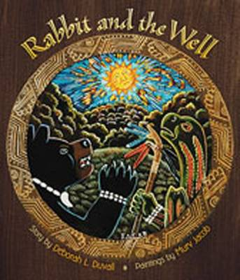 Rabbit and the Well by
