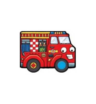 Fire Engine by