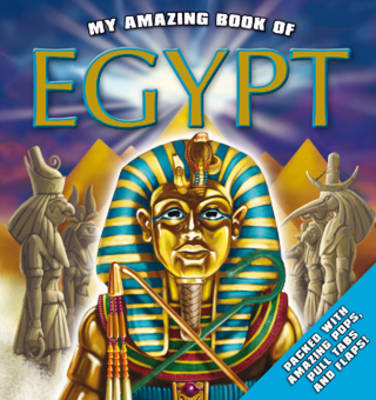 Egypt by