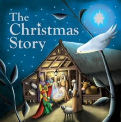The Christmas Story by