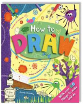 How to Draw by