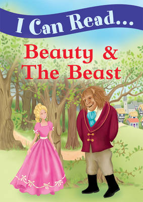 Beauty and the Beast by