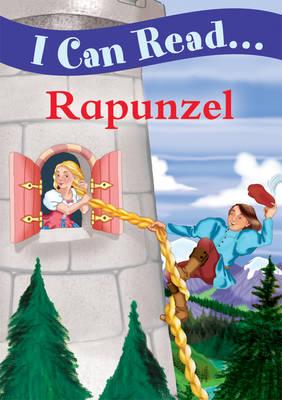 Rapunzel by