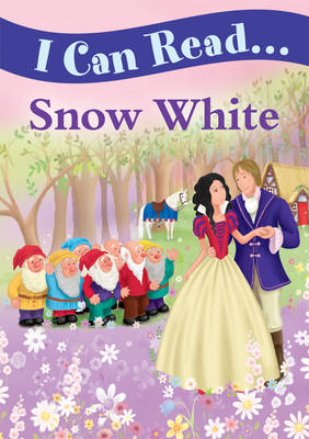 Snow White by
