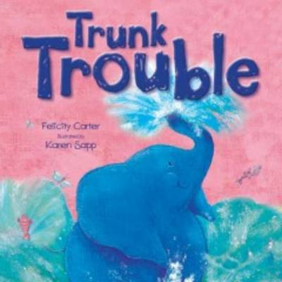 Trunk Trouble by