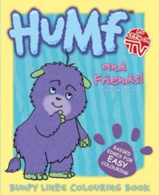 Humf and Friends by