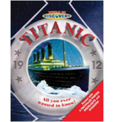 Titanic by