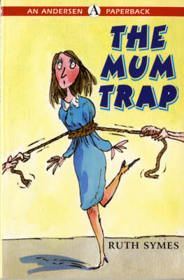 The Mum Trap by