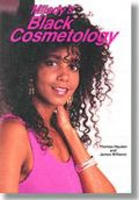 Milady's Black Cosmetology by Thomas Hayden, James Williams