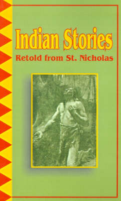 Indian Stories by St Nicholas