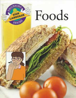 Foods (BSLS) by Stanley Collins