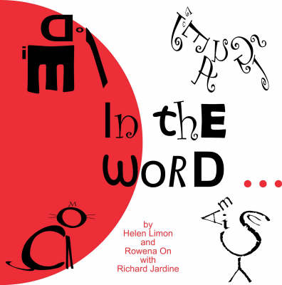 In the Word by Helen Limon, R. On