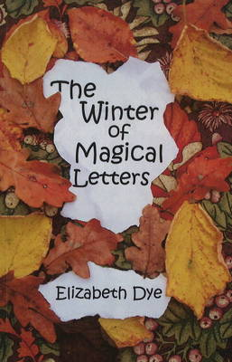 The Winter of Magical Letters by Elizabeth Dye