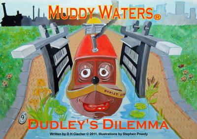 Dudley's Dilemma by D. H. Clacher