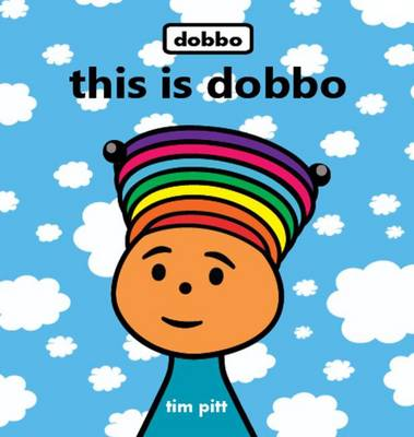 This is Dobbo by Tim Pitt