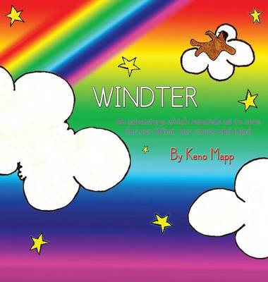 Windter by Keno Mapp, Keno Mapp
