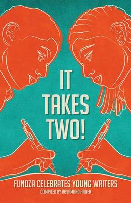 It Takes Two! by Ros Haden