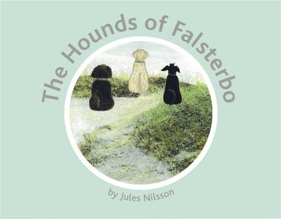 The Hounds of Falsterbo by Jules Nilsson