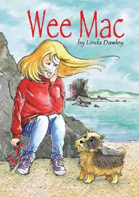 Wee Mac by Linda Dawley