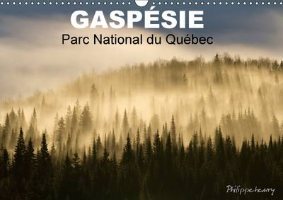 Gaspesie. Parc National du Quebec 2017 Paysages du Parc National de la Gaspesie Qui est Considere Comme le Plus Beau Parc National du Quebec by Philippe Henry
