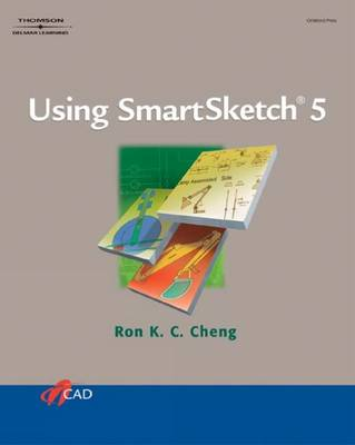 Using Smartsketch 5 by Ron Cheng