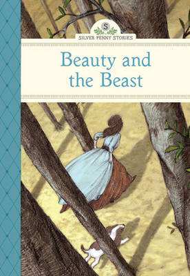 Beauty and the Beast by Kathleen Olmstead
