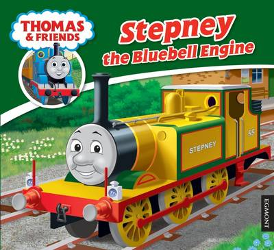 Stepney by