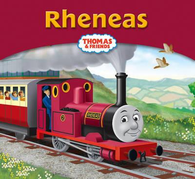 Rheneas by