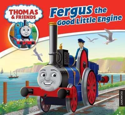 Fergus by