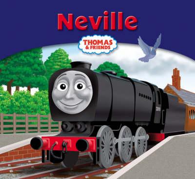 Neville by