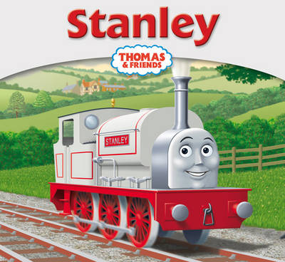 Stanley by