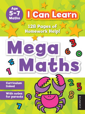 Mega Maths by