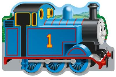 Thomas & Friends: The Great Race by