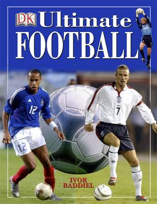 Ultimate Football by